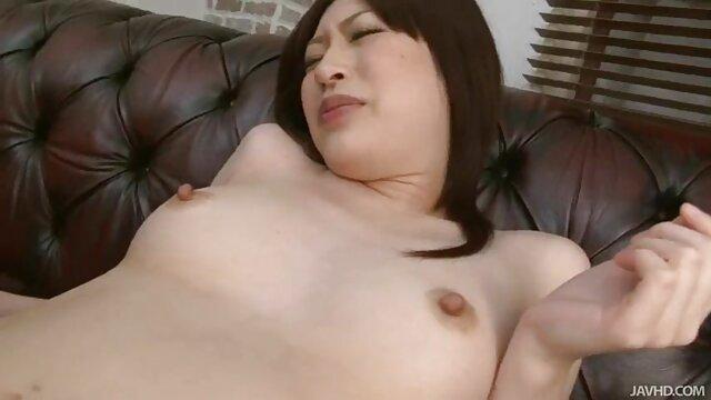 Blonde au lit film porno entier hd 367