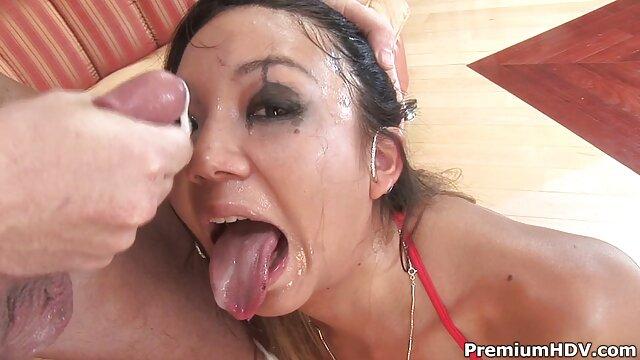 Masturbation porno francais gratuit hd blonde