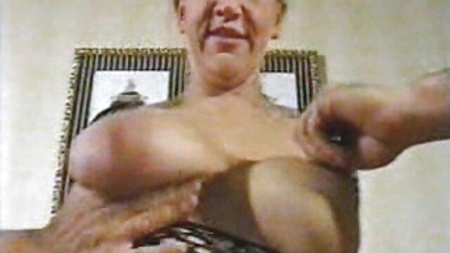 Super film porno vf complet sexe avec une brune