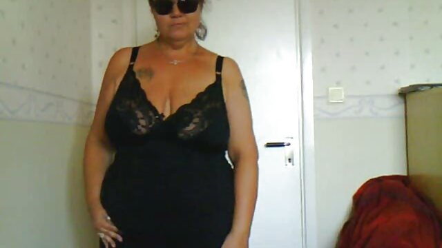 Belle brune avec butin sexy 967 film porno qualite