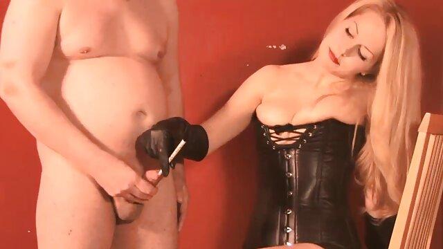 Sexe avec deux beautés sexy porno francais gratuit hd