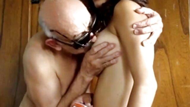 Gangbang film x gratuit en hd de belles lesbiennes