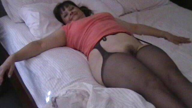 Porno avec maman et fille film porno hd en français