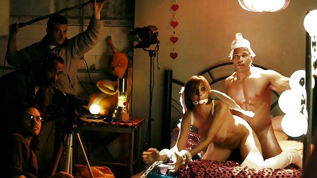 Beau-frère et soeur porno film porno francais hd