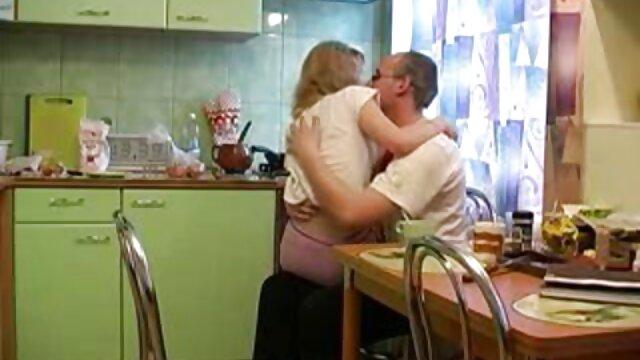 Femme blanche porno en hd gratuit et noire