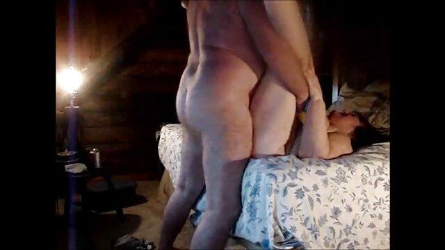 Lesbiennes blondes film porno gratuit en hd léchant