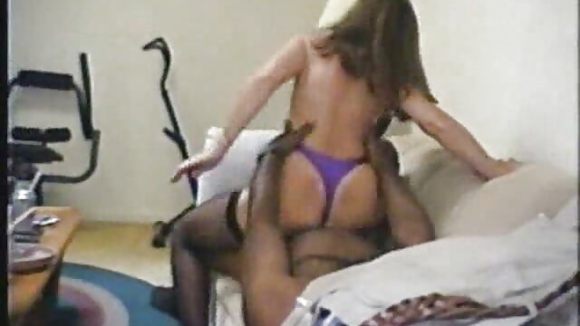 Latina film porno hd en français avec un beau cul