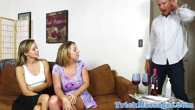 Webcam film porno hd en français gode