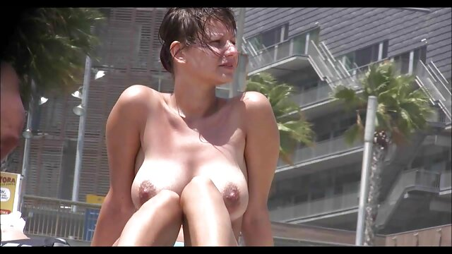 Salopes aux gros film porno xxl hd seins