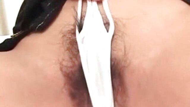 Massage érotique de la film porno francais en hd bite