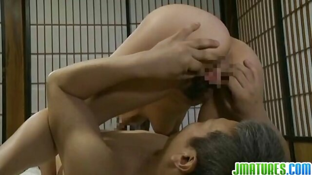 Grosse bite dans la bouche films pornos hd