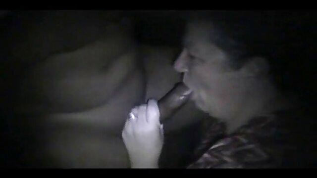 Adolescent film porno hd en francais trio 920