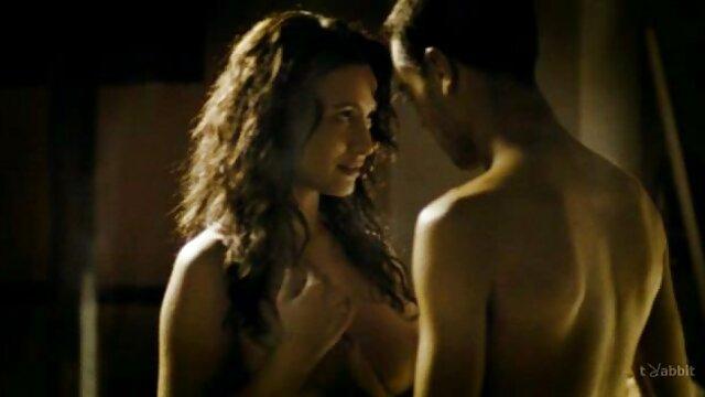 Se déshabiller streaming film porno hd devant la webcam