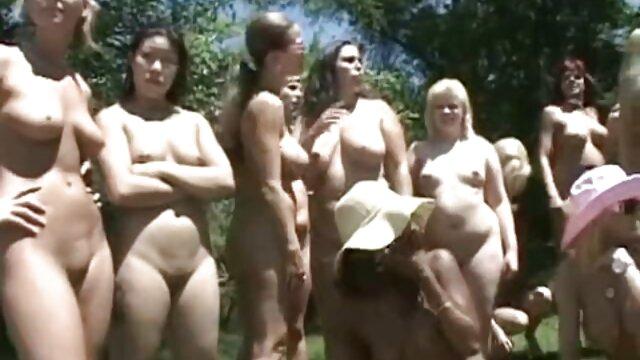 Mia Lina 680 film porno vf complet