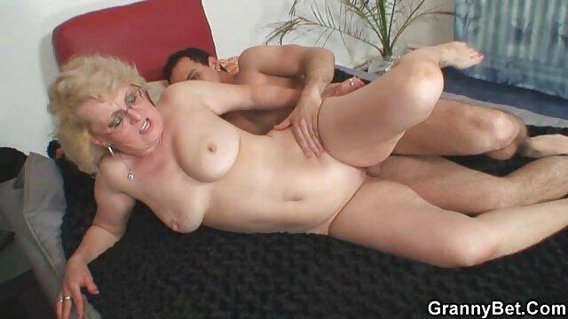 J'adore les bites blanches, hd porno gratuit dit la femme noire