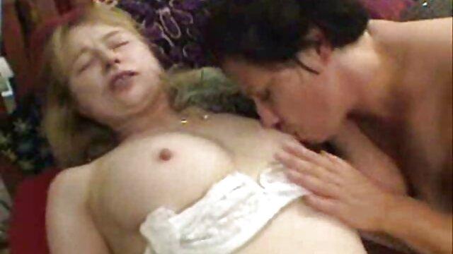 Infirmière en prison film porno francais complet hd porno