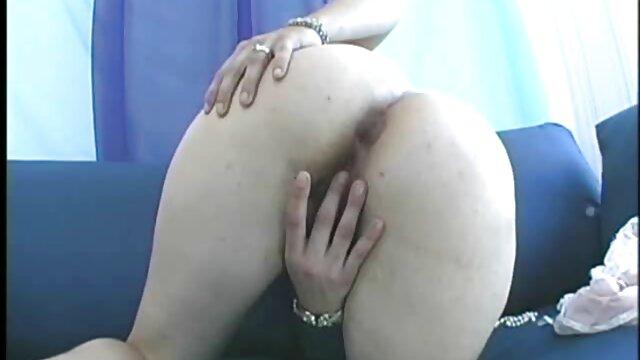PORNO RUSSE un homme a baisé une nana film porno entier hd à l'extérieur pour 100 euros