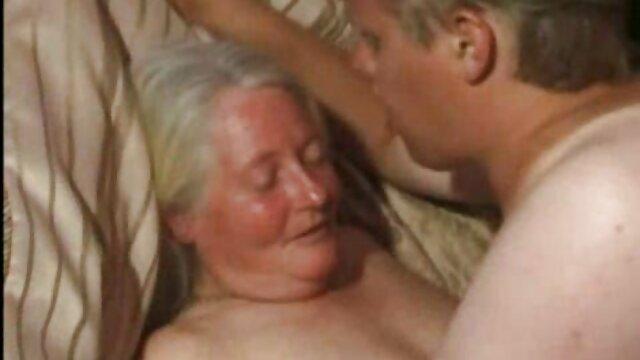 Baisée film porno francais complet hd une mère ivre