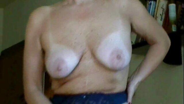 Les film porno en hd gratuit jeunes jolies filles 577